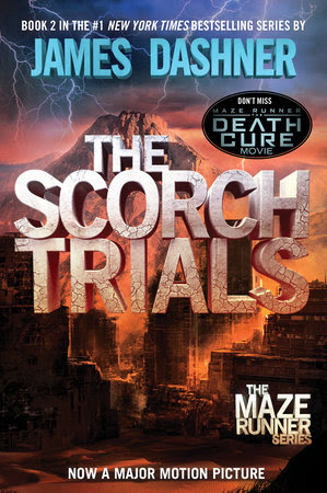 http://www.randomhouse.com/book/196679/the-scorch-trials-maze-runner-book-two-by-james-dashner