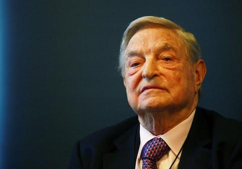 http://freebeacon.com/wp-content/uploads/2014/06/George-Soros.jpg