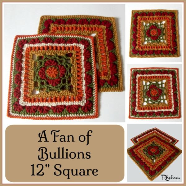http://crochetncrafts.com/a-fan-of-bullions-12-square/