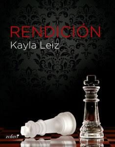 rendicion_kayla-leiz_v1