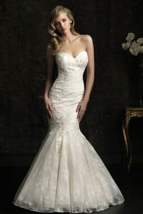 Allure Bridal; Lace Mermaid Tail.   Wedding.   Pinterest