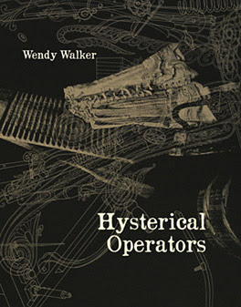 Hysterical Operators