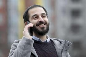 سوري وصل إلى أوروبا بقارب مطاطي ويترشح في انتخابات ألمانيا
