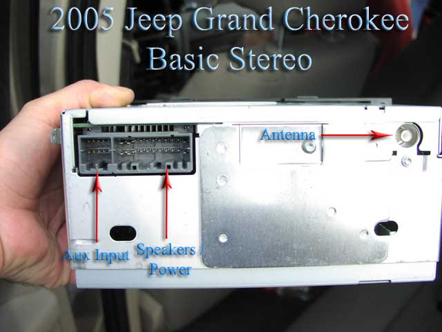 Diagram Jeep Grand Cherokee Wiring Diagram Stereo Full Version Hd Quality Diagram Stereo Guidebg Shabby Chic Style It