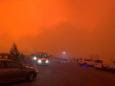 World welcomes 2020, but celebrations shadowed by wildfires, protests, Korea tensions