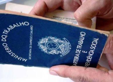 400 mil brasileiros perderam o emprego entre o final de 2020 e começo de 2021