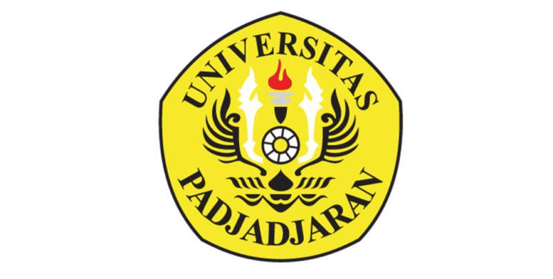 Hasil gambar untuk logo UNPAD