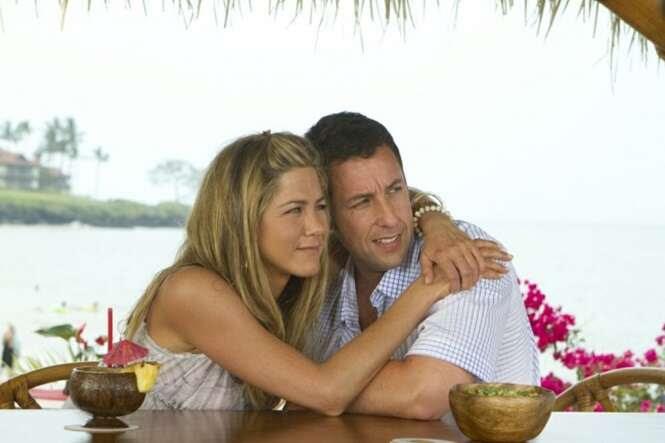 Foto: columbia-pictures