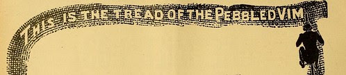 "The ""pebble tread"" explained (1896 bike tire ad)"