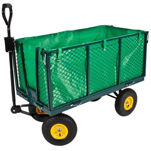 Miniescavatore carrelli da trasporto per auto for Cerco cose usate