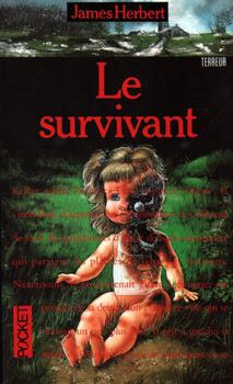 http://lesvictimesdelouve.blogspot.fr/2011/10/le-survivant-de-james-herbert.html