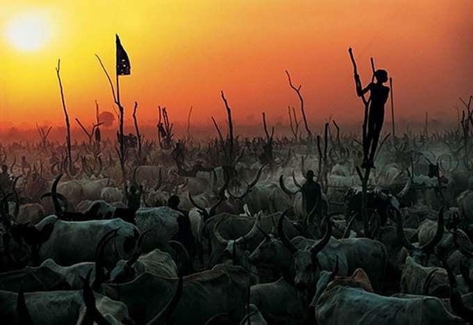 dinka-people-southern-sudan-angela-fisher-carol-beckwith-13