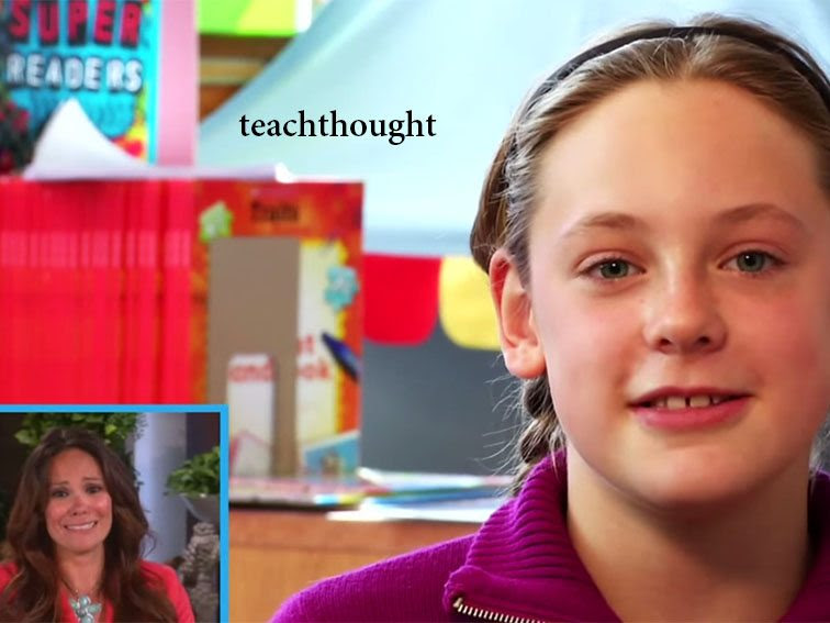 http://www.teachthought.com/wp-content/uploads/2015/03/when-teaching-makes-you-cry.jpg