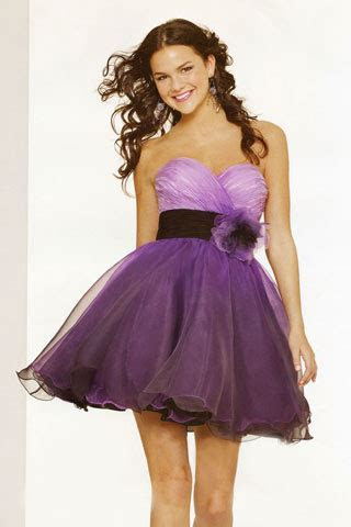 Bridesmaid Dress Stores In Houston   Discount Wedding Dresses