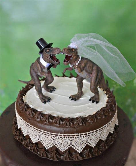 Best 25  Funny grooms cake ideas on Pinterest