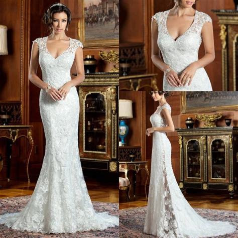 Affordable & Cheap Bridal and Evening Dress   Home   Facebook