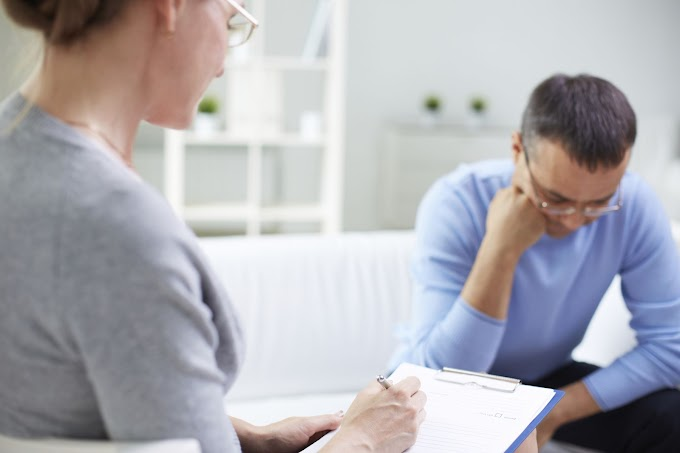Exposure Therapy For Anxiety Principles And Practice