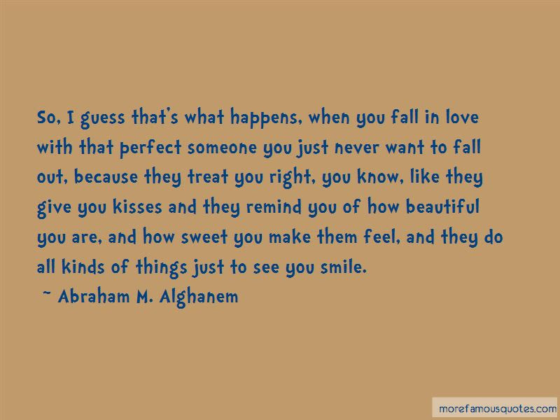 To Make Someone Smile Quotes Top 32 Quotes About To Make Someone