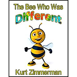 The Bee Who Was Different