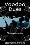 Voodoo Dues Companion (Lian and Figg #1.5)