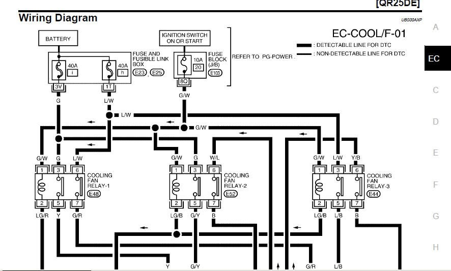 1999 Nissan Sentra Wiring Diagram from lh5.googleusercontent.com