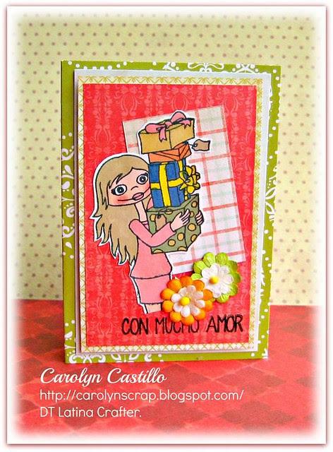CarolynD
