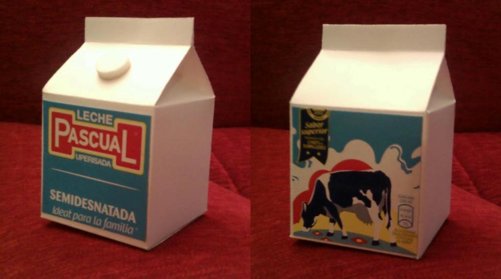2013, 08. 25. milk carton