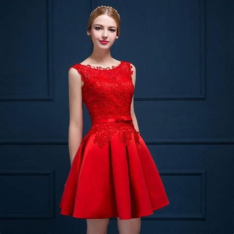 Cheap dress soft, Buy Quality dress autumn directly from