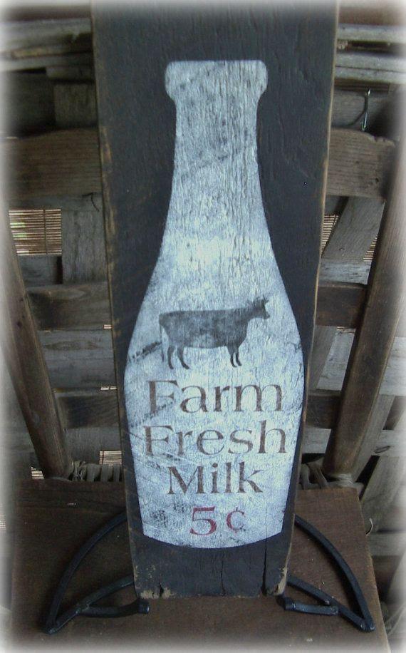 farm Farm Signs signs Pinterest Rustic for rustic