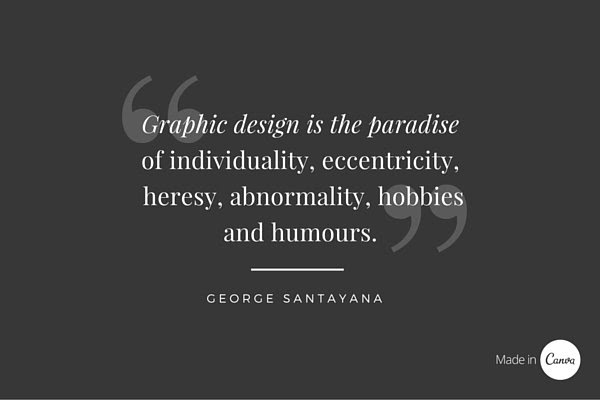 Best Graphic Design Quotes. QuotesGram
