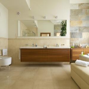 Kabiny Prysznicowe Prysznicowe Lustra Do łazienki Obi