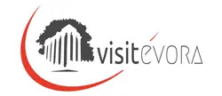 VisitEvora
