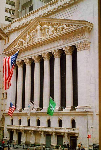 File:New York Stock Exchange, June 2000.JPG