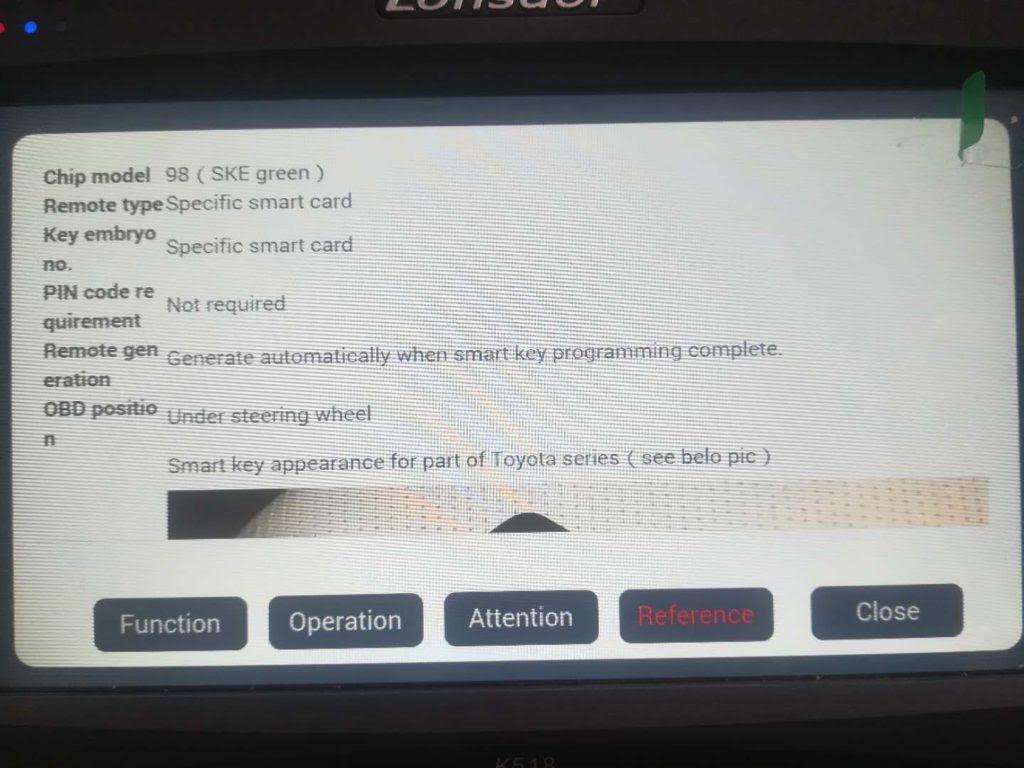 lonsdor-98-chip-ske-green-help-file-01