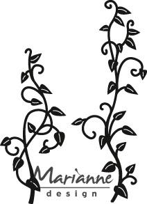 http://www.scrappasja.pl/p12521,cr1396-wykrojniki-craftable-vines-winorosl-2-szt.html