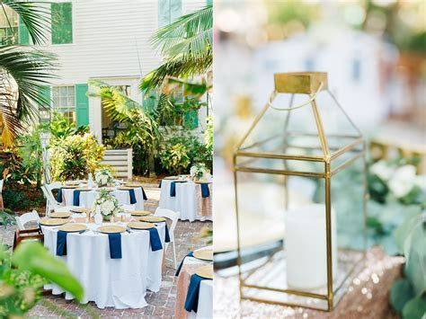 weddings in the keys   Tori and Mark   Lavryk Photography