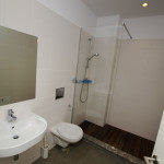vanzare-vila-baneasa-residential-www-olimob-ro33