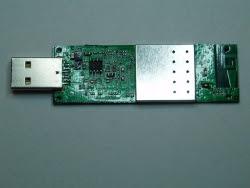 f5d7050 eksternal wi fi antena
