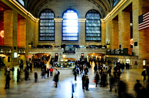 2011DSC_0136Grand Central Terminal, New York City.jpg