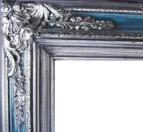 Oil Paintings Frames