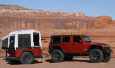 Jeep-Best-Bug-Out-Vehicle-Survival-Rifle
