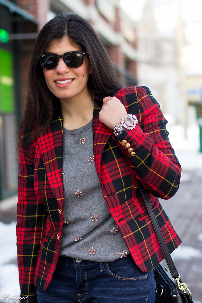 plaid blazer - jeweled sweater-6.jpg