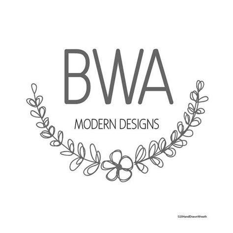 1000  images about Wedding monogram designs on Pinterest