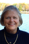 Diane Marrapodi