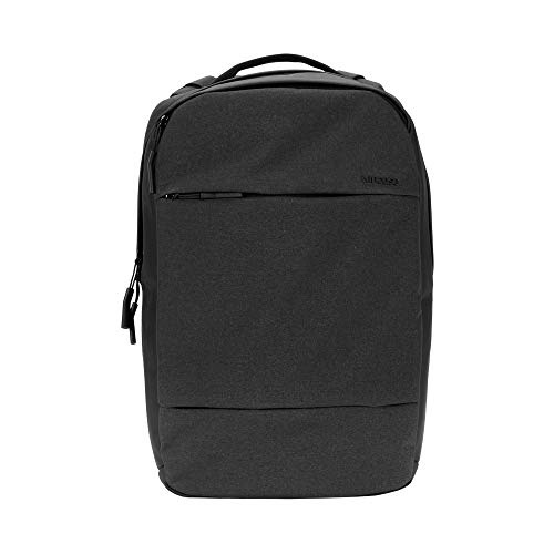 Best Compact Backpacks