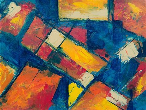 images abstract expressionism abstract painting