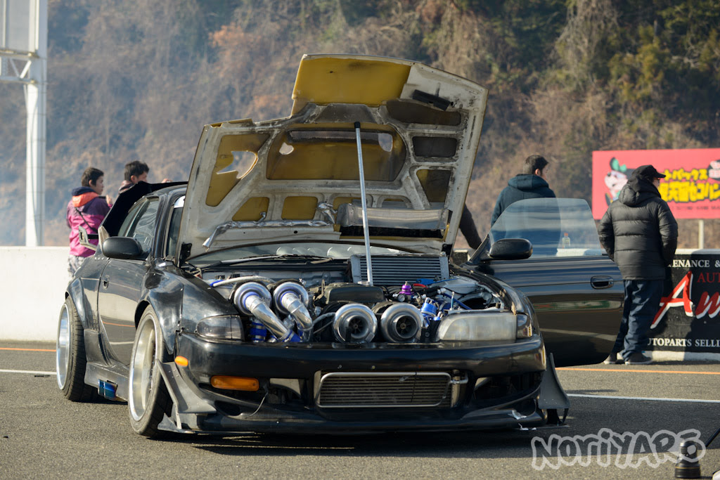 noriyaro-caroline-racing-quad-turbo-s14-silvia_01