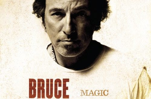 bruce_spingsteen