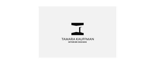 Tamara Kauffman