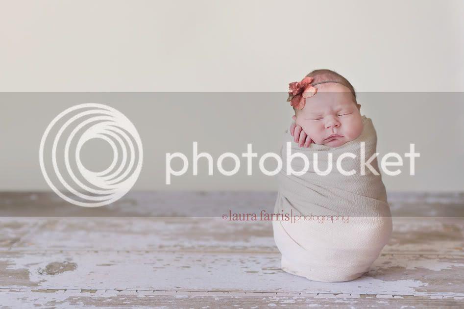 baby photographer boise